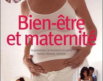 Bien-être & Maternité